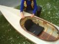 yvonnes-boat-066-e1327338650521-jpg