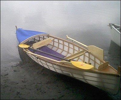 boat_shore-jpg