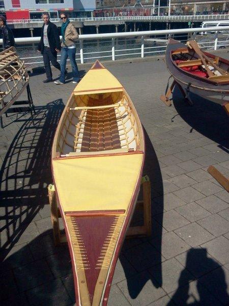 charlesmooresboat3-copy-jpg