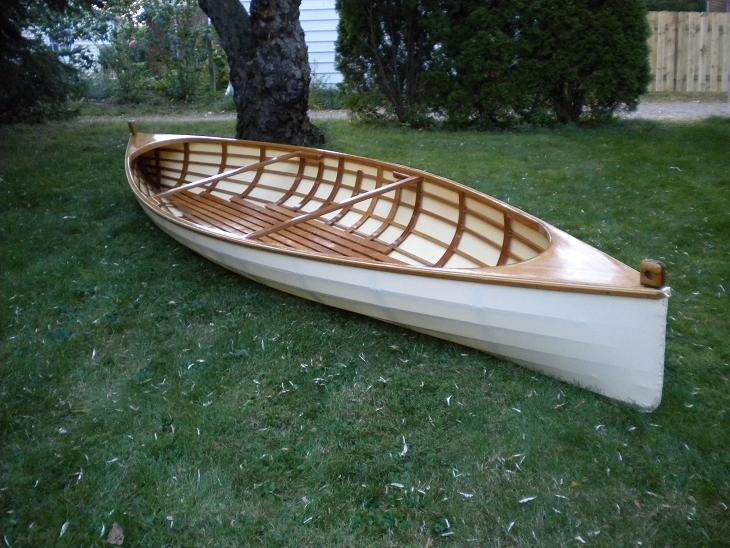 electric-canoe20-jpg