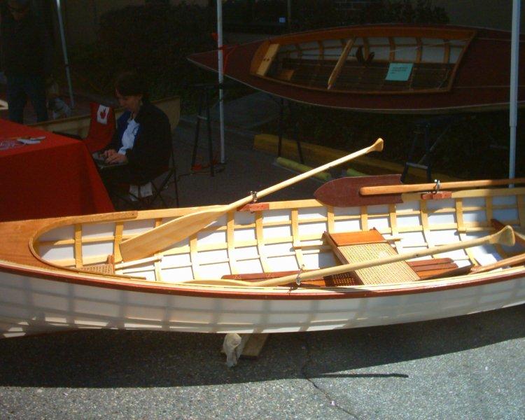 rowboat-jpg