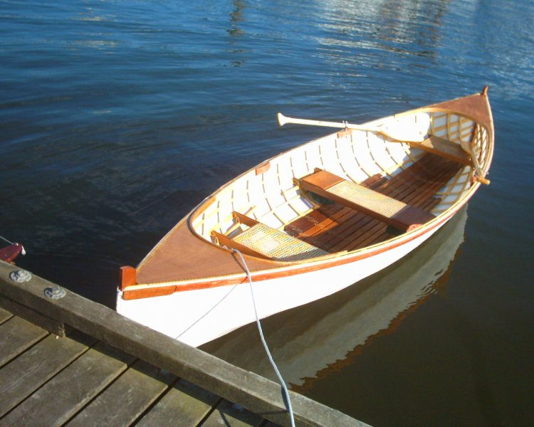 rowboat2-jpg