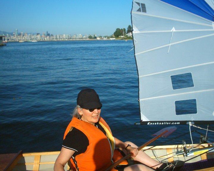 sailboata-jpg