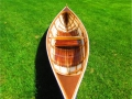 John  Frueh - Canoe2