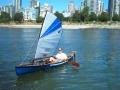 blue-canoe-sail-jpg
