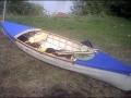 boat_blue-jpg