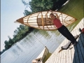 janie-holding-up-the-boat-jpg