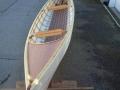 johnprivettsboat-copy-jpg