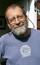 Brian Chandler