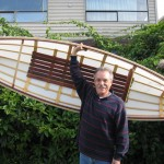One Person Canoe/Kayak