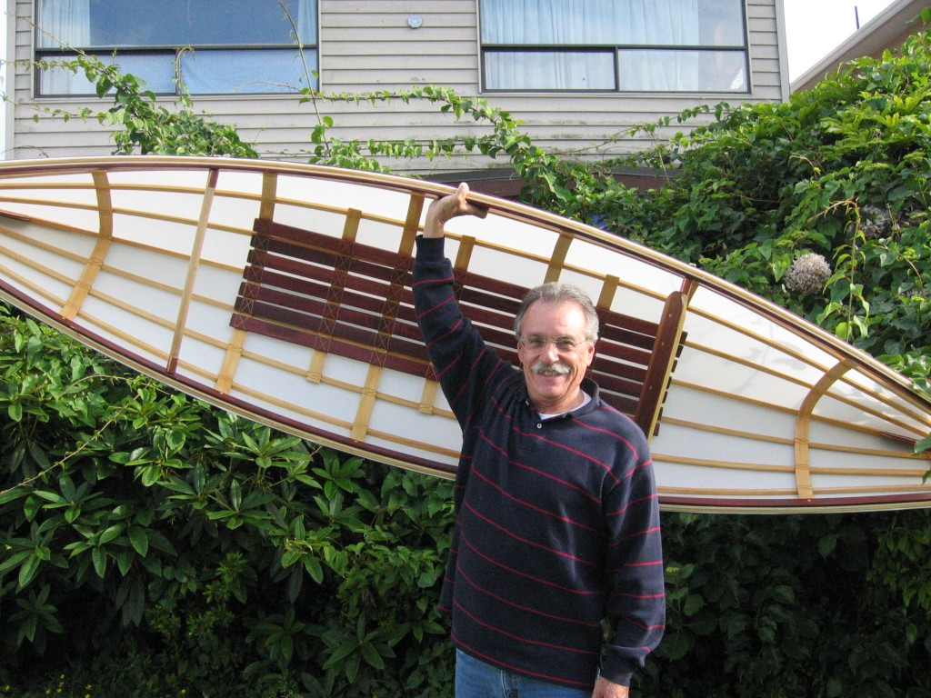 Kayak Plans Boat Building Plans Small Boat Plans Wood Boat Building ...