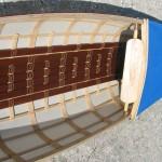 Two Person Canoe / Open Kayak KIt