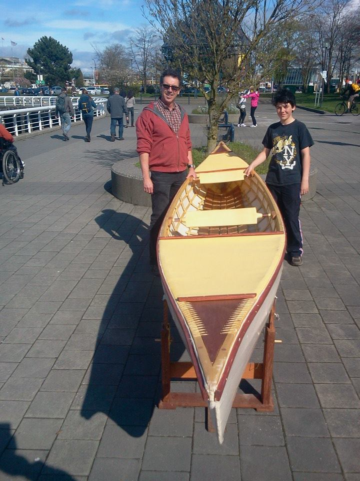 charlesmooresboat2