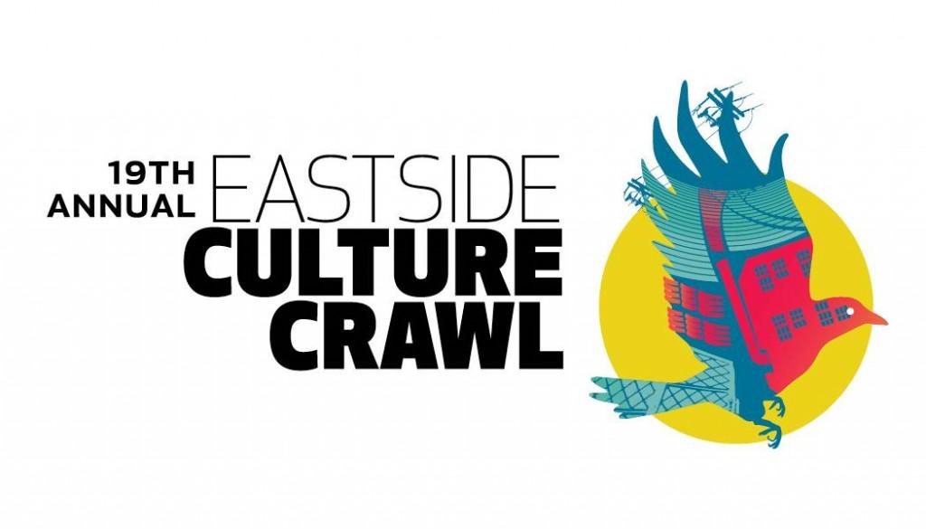 culturecrawl_2015